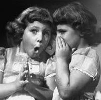 2-girls-whispering-150