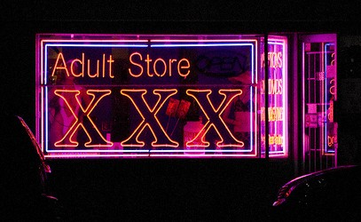 adult_store_1334165114-cropped.jpg