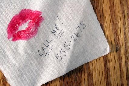 Number,_Napkin,_Lipstick_tiny