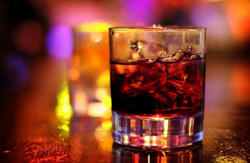 alcohol-coke-jack-daniels-jim-beam-lifestyle-liquor-Favim.com-47437