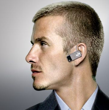 motorola-h12-bluetooth-headset