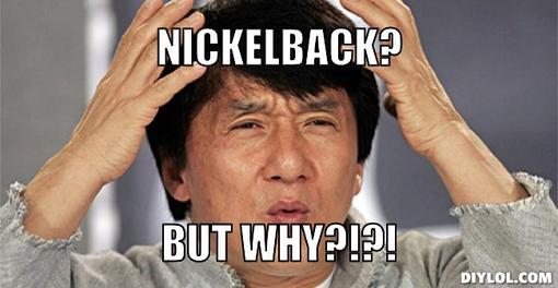 nickelback-meme-generator-i9