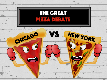 the-great-pizza-debate-chicago-vs-new-york.png