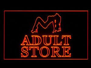 sex-toys-store-logo.jpg