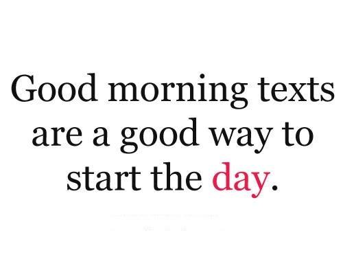 Good_Morning_Text6.jpg